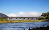 Rockville Bridge Morning Fog 2.jpg