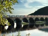 Rockville Bridge 1 Olympus E-510.jpg