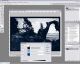 Tritone_Window.jpg