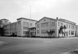 1930 - Miami Senior High School