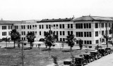 1926 - Miami Senior High School