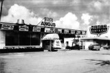 1967 - the Black Angus at 17700 Collins Avenue, Sunny Isles
