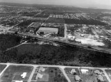 1965 - the Dixie Drive-In Theatre at 14601 S. Dixie Highway (US 1), Miami