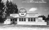 Bottle Cap Inn Images Gallery - click on image to view the gallery