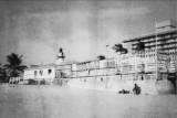 1972 - the Newport Beach Hotel at 16701 Collins Avenue, Sunny Isles