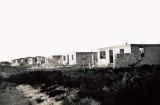 1947 - SE 8th Court in Hialeah