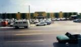 1974 - the Tropical Flea Market at 8750 Bird Road, Miami