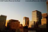 Minneapolis - St. Paul Images Gallery