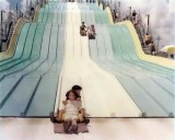 1968 - the Hi-Slide at 17701 S. Federal Highway, Miami
