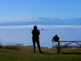 Annette @ Fort Ebey