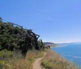 High Bluff Trail