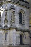 Rosslyn Chapel, Rosslyn.