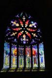 St. Michael's Church, Linlithgow.