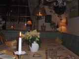Breisach restaurant