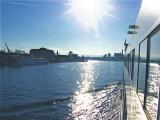 Approaching Basel