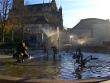 Tinguely Fountain.1