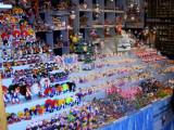A Basel Advent Market stall    1259