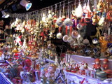 Basel Advent Market stall.1