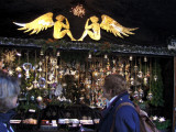 Basel Advent Market stall.2