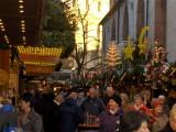 Basel Advent Market .1
