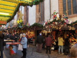 Basel Advent Market .2