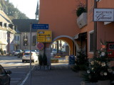 Breisach main square.1