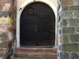 A Breisach doorway    938