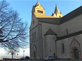 St Stephans Cathedral