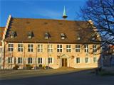 Breisach Townhall