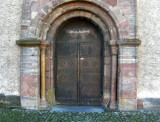 Cathedral doorway.1