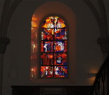 Cathedral window.1