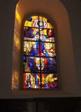Cathedral window.2