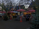 Breisach Advent Market.1