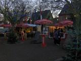 Breisach Advent Market.1