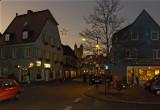 Breisach main street