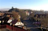 Breisach on the Rhine