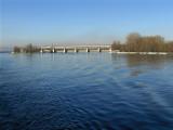 On the Rhine 1
