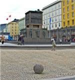 A Bergen centre    515
