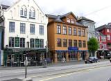 A Bergen Irish Pub   842