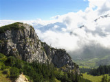 A Above Kramsach    1002