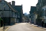 A CHURCH STREET 1    1089