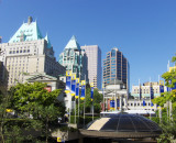VANCOUVER CITY GALLERY