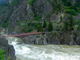ROCKY MOUNTAINEER TRAIN TRIP GALLERY