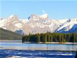 CANADA HIGHLIGHTS GALLERY