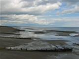 WORTHING  BEACH .1