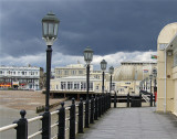 SUSSEX  -  MY LOCALITY GALLERIES