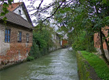 LANDSBERG CANAL . 1