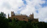 051 Segovia