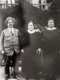 (03) 1903
