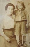 (05) 1909